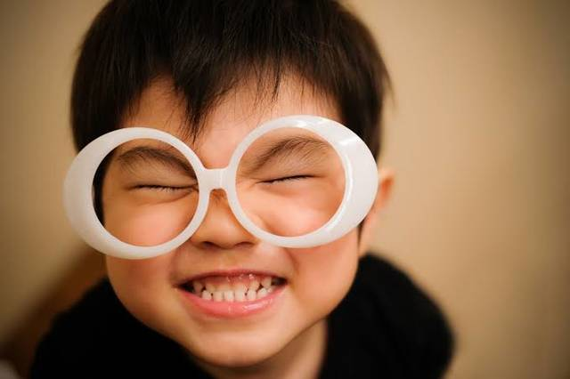 5歳児のしつけのポイント8つ!小学校入学前に身につけておきたい社会性と生活習慣のマナー