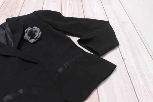 親子の入園準備リスト♡買うもの・作るものから入園式当日の服装までをまとめてチェック!