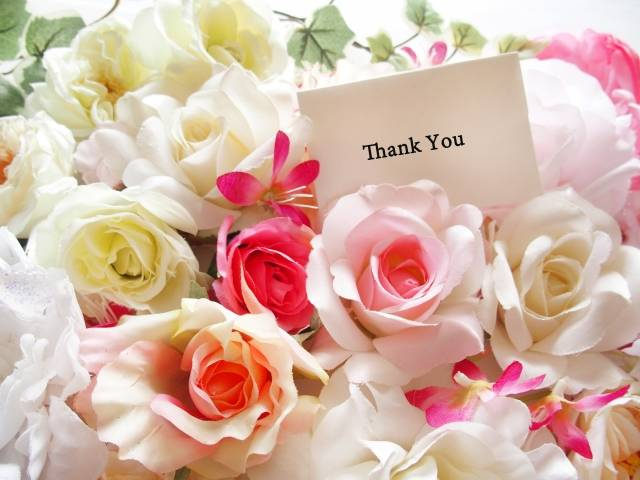 2019母の日ギフトランキング10選♡本当に喜ばれる贈り物でお母さんをとびきりの笑顔に!