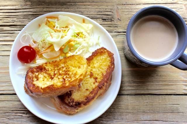 おうちカフェレシピ人気10選♡簡単でおしゃれなカフェメニューでゆったり時間を楽しもう♪