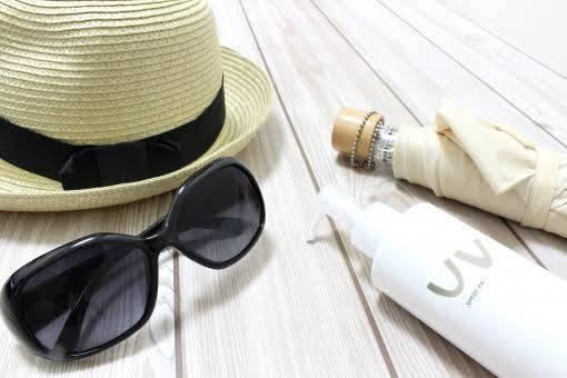 日焼け止めスプレーは正しく使えばこんなに便利♡使い方のコツ&おすすめアイテム7選