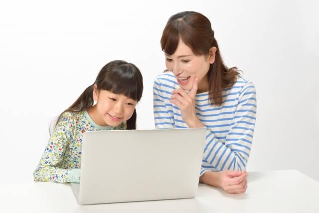 子供向けプログラミングおもちゃ人気8選♡就学前の知育にぴったり!遊びながら楽しく学ぼう♪