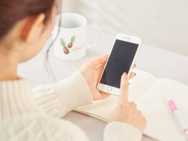 初産婦やワーママにおススメ!妊娠したらダウンロードしたい便利なアプリ3選