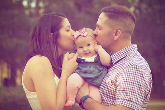 ワンオペ育児の解決策6つ!パパを「なんちゃってイクメン」にさせないためにママが出来る事とは