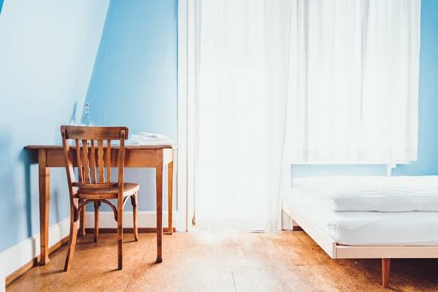 部屋を夏色に模様替え!おしゃれなインテリア実例10選とコーディネートのコツを徹底解説
