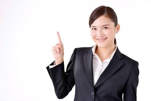 女性保険っていったい何?選び方や種類・ランキングまで気になることを徹底分析!
