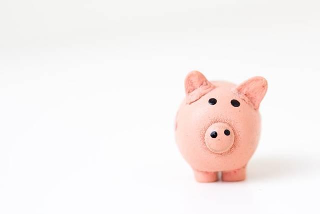 幼児の「おこづかい」は必要?金銭感覚が育つ「渡し方&使い方」のアイディア集