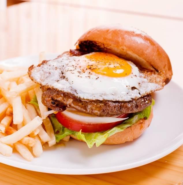 手作りハンバーガーレシピ人気8選!おうちで簡単に作っておしゃれカフェ気分を味わおう