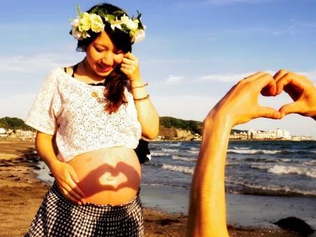 妊娠中旅行はいつなら大丈夫?事前に準備することや持ち物・注意点をマスターしよう!