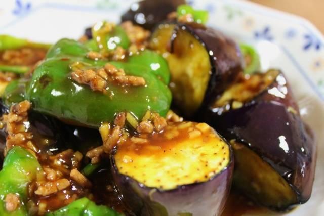 食べたくなる!麻婆茄子レシピ8選!簡単なものからアレンジレシピまで一気にご紹介