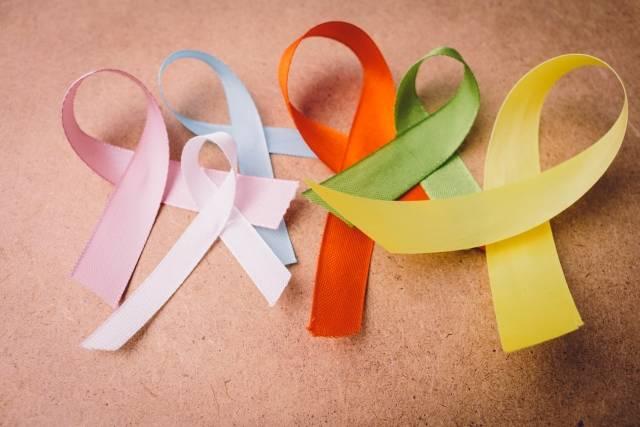 """ママにがんの保証は必要!実際治療にかかったお金から""""がん保険""""の大切さをお伝えします"""