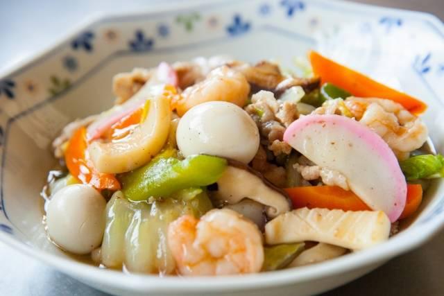 子供も喜ぶ中華レシピ10選!簡単で素早くできるのに美味しい!味付けやアレンジのコツも