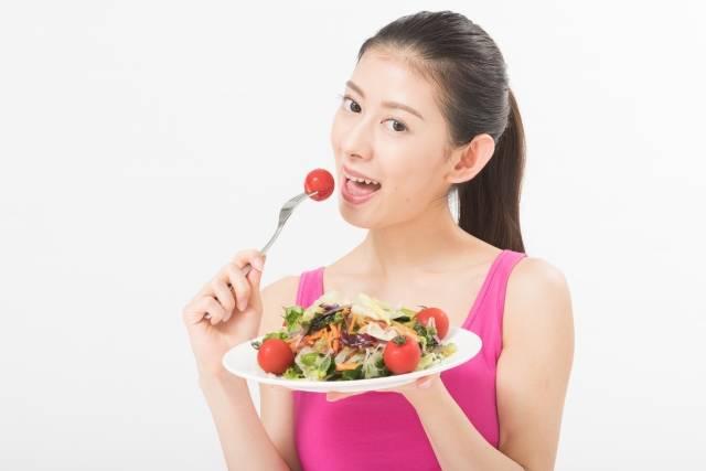 野菜たっぷりダイエットレシピ10選-痩せたいけど美味しく食べたい方に!期待できる効果って?