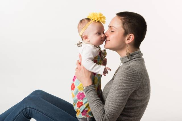 悩みが尽きない赤ちゃんの子育て!解決方法が知りたいママはikumama記事で見てみよう