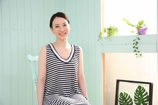 夏の授乳ワンピース人気10選-プチプラで着まわしもしやすい!マタニティウェアとしても便利!