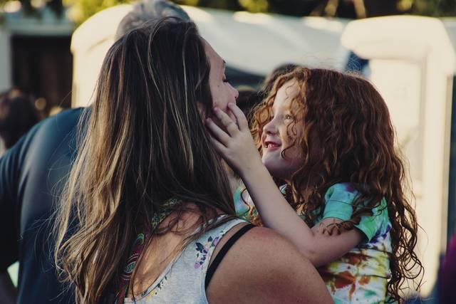 幼稚園に行きたがらない子どもへの7つの原因と対処法!上手に克服して親子の絆を更に深めよう!