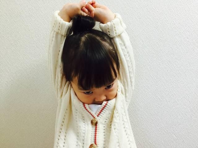 【子ども向け】おすすめストレッチ5選!一緒に取り組んでケガをしにくい子に!