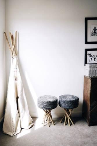 IKEA家具で子ども部屋をおしゃれに変身!お友達を呼びたくなる楽しい空間づくり