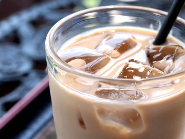 産前産後に!ノンカフェインのドリンクレシピ10選-簡単で美味しい!麦茶ばかりで飽きた方に