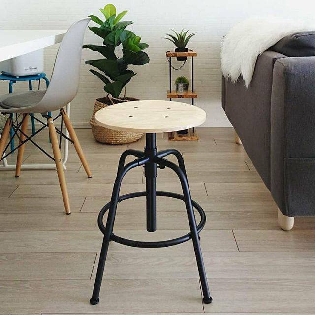 IKEAのスツールがおしゃれと話題!必ずチェックしておきたい人気アイテム10選