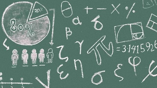 【幼児教育】算数好きな子どもを育てる3つのコツ!おすすめ絵本やおもちゃもご紹介
