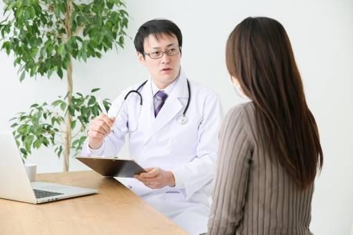 妊娠したらいつ病院へ行く?初診の時の持ち物や検査内容は?産院の種類や選び方も一挙公開!