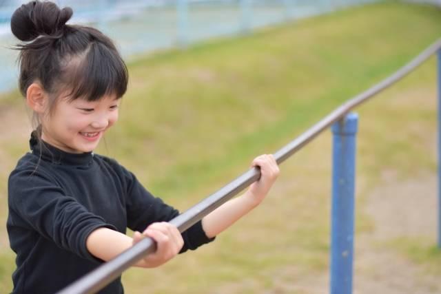 【幼児教育】体操教室に通わせるメリットは?運動神経はよくなる?内容や教室の選び方を大調査