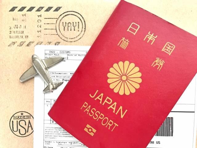子どものパスポート申請ってどうやるの?必要な書類や写真の撮り方をチェックして早めの準備を!