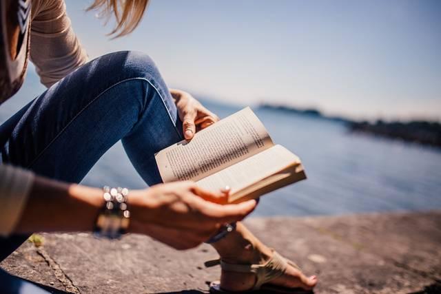 子育てに悩んだときに読みたい本6選~悩み解決・疲れた心に染みる・ストレス解消~