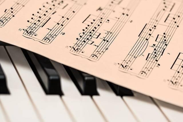 赤ちゃん向けのクラシック音楽CD10選~乳児期からの育脳&情操教育に最適!~