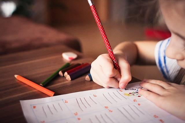 幼児期の子どもがチャレンジしやすい検定4選!努力をカタチに残してやる気UPにつなげよう