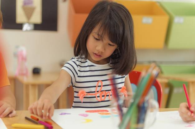 子どもの習い事「辞めたい」と言われたら?【理由別】ママのアドバイス方法5選!
