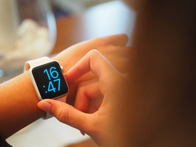 【子ども用腕時計】プレゼントにも最適なおしゃれアイテム10選!選び方のコツもご紹介