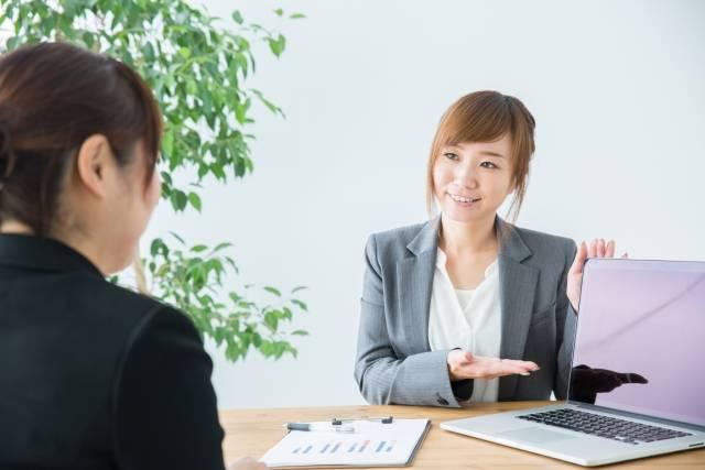 元保険販売員が選ぶ!ママにおすすめしたい積立保険ランキングベスト3をご紹介!