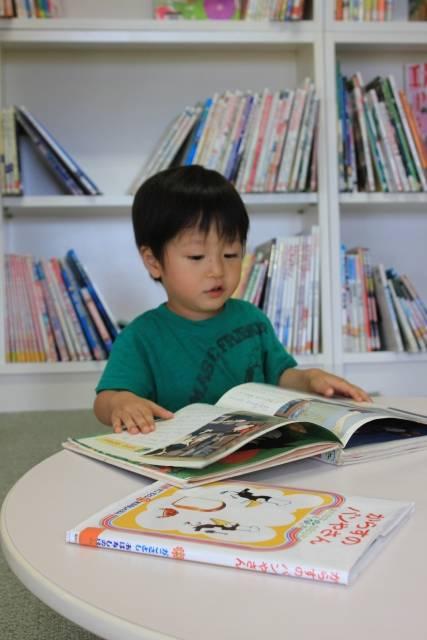 【全国の絵本美術館&博物館6選】読んで遊んで物語の世界を楽しもう!美術館デビューにも◎