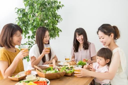 残り物もちょっとアレンジすれば美味しい昼食に早変わり!簡単レシピ10選を紹介します!