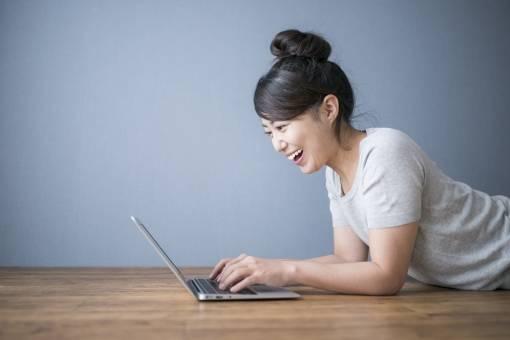 お金を簡単に稼ぐ方法とは?在宅でできるネットを使った初心者向け副業3選