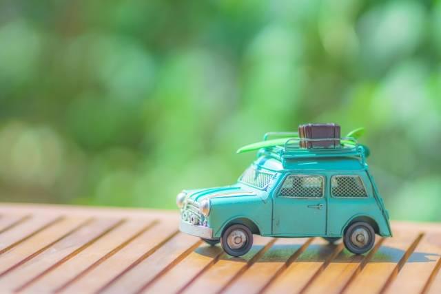 車の保険を選ぶ時の注意点とは?見積もりの比較ポイントやおすすめの自動車保険もご紹介