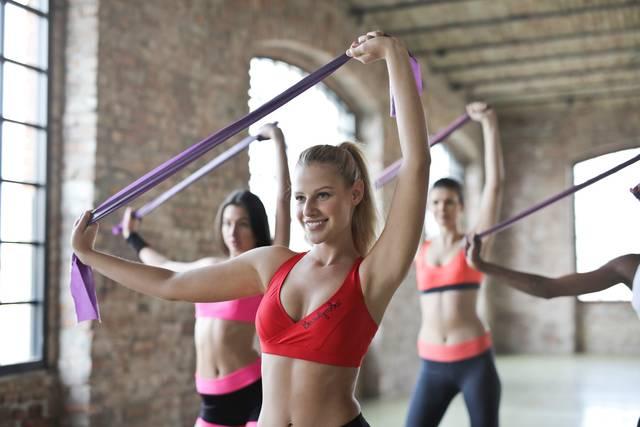 子育てママも運動を楽しもう!ママが無理なく手軽に楽しめるおすすめスポーツ6選