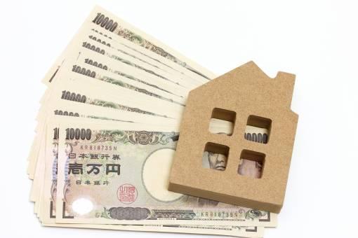 住宅ローンの借り換えにベストな3つのタイミングとは?賢い返済のポイントも教えます!