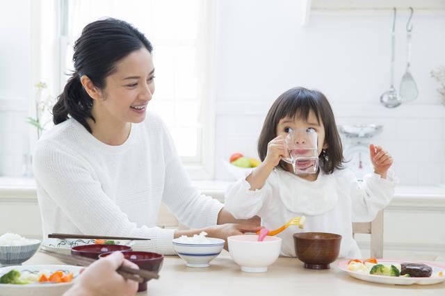 朝食を食べてくれない子供にイライラ!どうやったら食べてくれる?対処法とおすすめレシピ