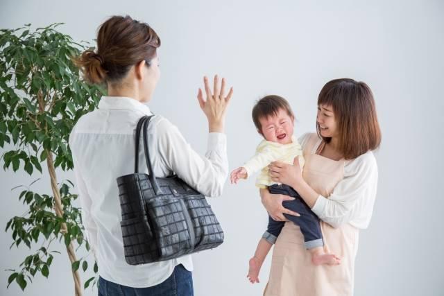 子育てと仕事の両立は辛い?ワーキングママに活用してほしいおすすめのストレス軽減法3選!