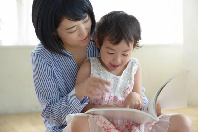 【子ども向け】歴史を学べる絵本8選!読み聞かせしながら親子で時代をタイムスリップ!