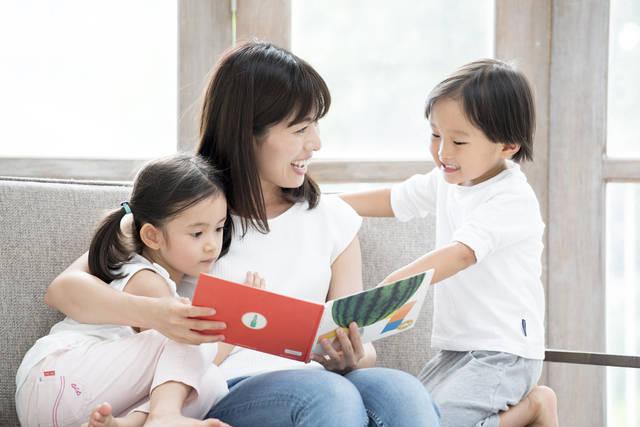 子どもの科学への興味を広げる絵本の定期購読コース5選!季節に沿ったテーマで科学を身近に!