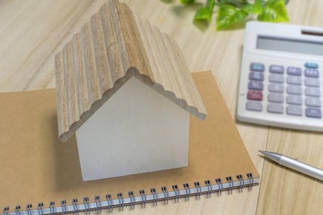 お金の節約術3つで誰でも簡単!格安携帯の最新情報もチェックして今すぐ家計を見直そう!