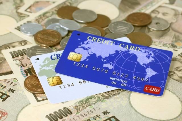 ママにおすすめの人気クレジットカードランキングベスト3!ポイントで増税を乗り切ろう!