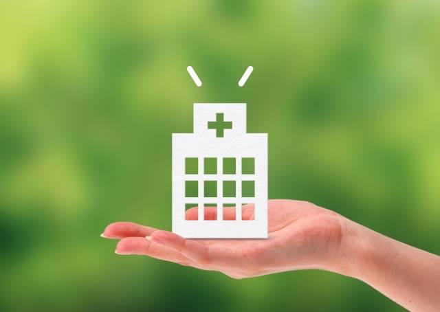医療保険の相談は窓口で!3つの比較ポイントを押さえて家族の万が一に備えよう
