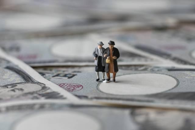 今からできる老後資金を貯める3つの方法とは?これで「年金2000万円問題」に悩まない!