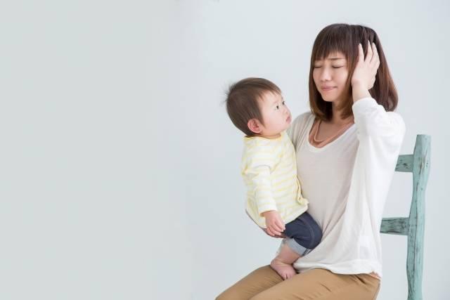子育て中に自分の時間を作る4つの方法!1人の時間がなくて辛いママは今すぐ試して克服しよう!
