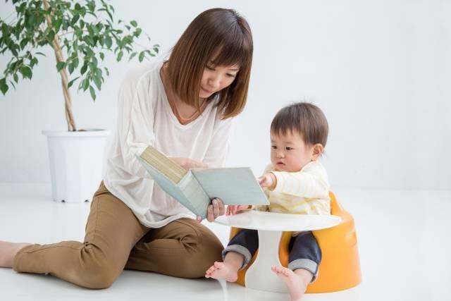 お金を貯める方法を子どもに身につけさせる方法!おすすめの本4選で貯金の早期教育を